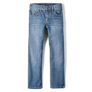 NWT. Children's Place Jeans